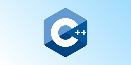 C / C++