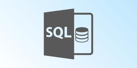 SQL / Datenbanken