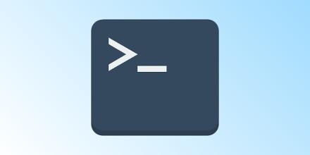 Shell / Batch / PowerShell Script