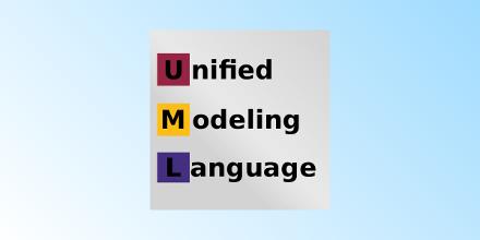 UML / OOAD